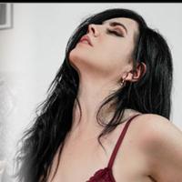 Paige Rose