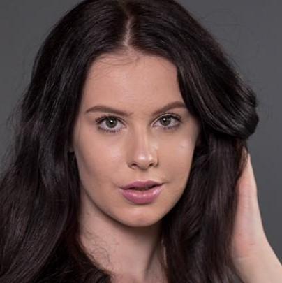 Amber Paige Babestation