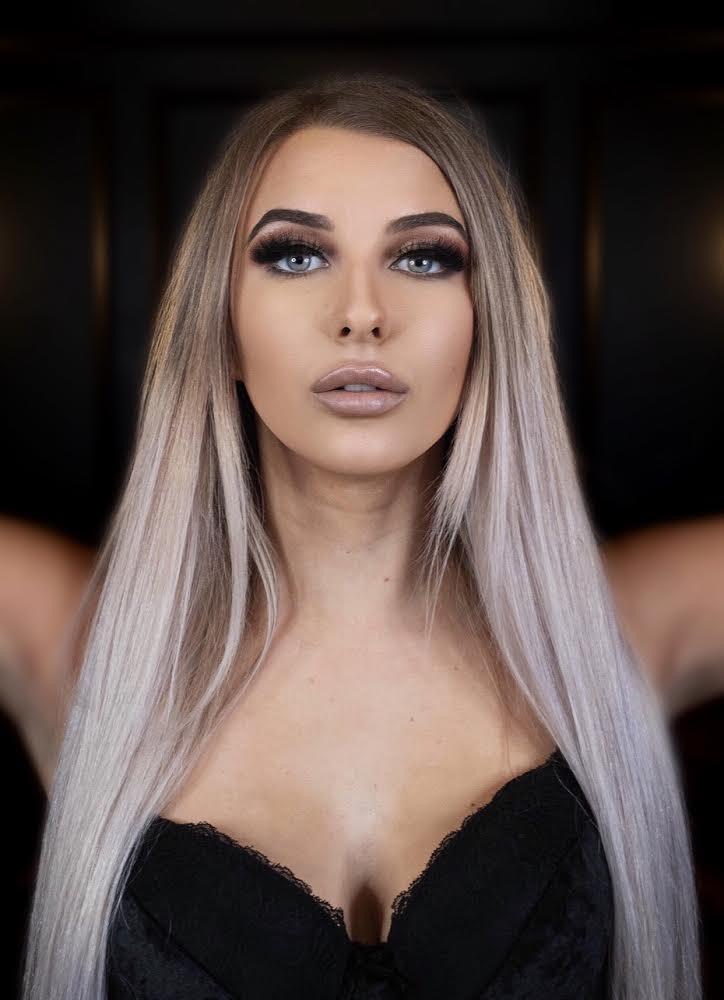 AmeliaByron