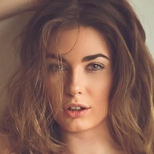 Imogen Whitely
