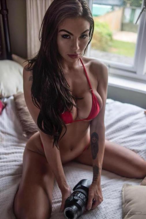 Clara Jasmine