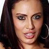 Vicky Narni