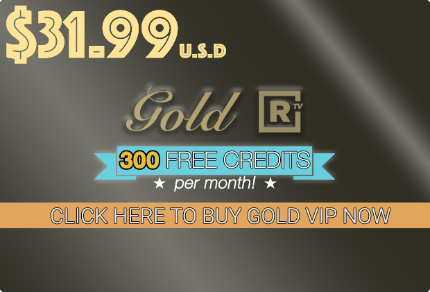 Rampant.TV Gold Vip