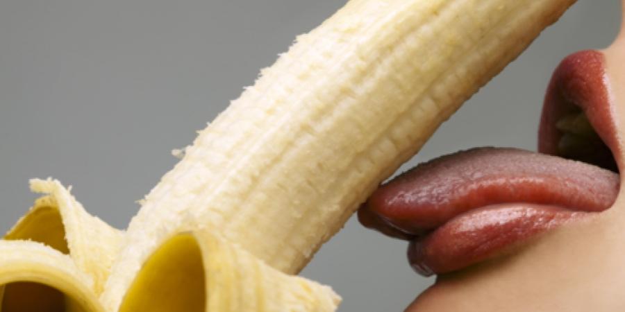 porno-banan-i-chlen