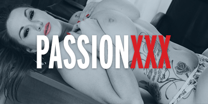 Passion XXX
